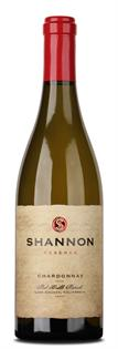 Shannon Ridge Chardonnay Single Vineyard Collection 2014...